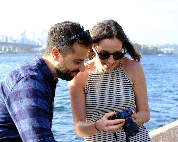 3 action pour fortifier la communication du couple